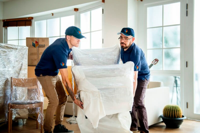 hills-removalist-furniture-removal