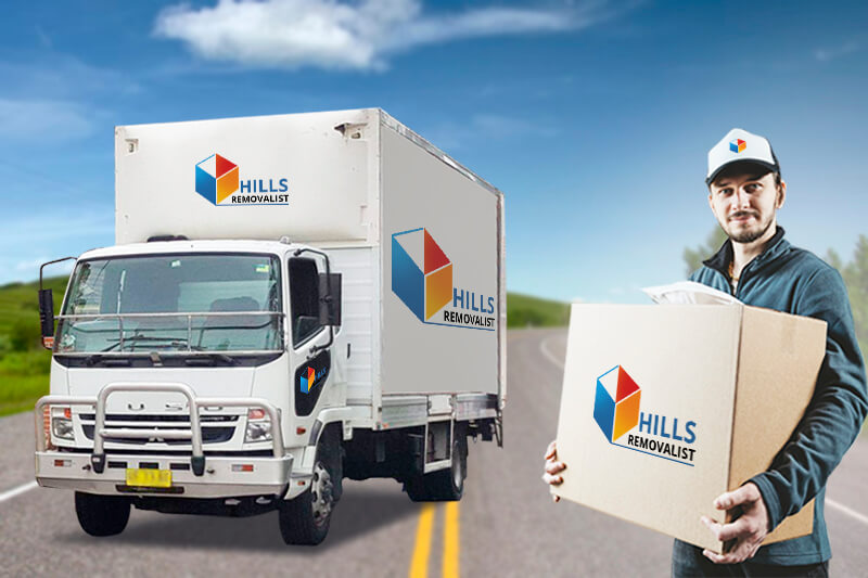 hills-removalist-interstate-removal